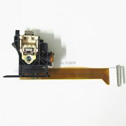Oryginalny optyczny przetwornik jednostka dla TECHNICS SL-PG570A SL-PG580A SL-PS670D SL-PS770A