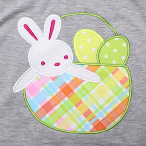 Image 2 - Newborn Baby Clothes Toddler Romper Jumpsuit Toddler Boys Outfits Clothes Girl Fashion Kids Romper Children Autumn Clothing
