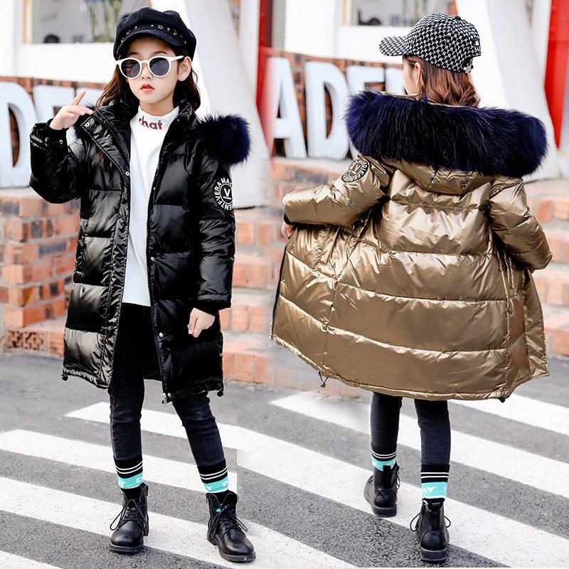 cheap casacos parkas 02
