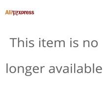 Алиэкспресс Лидер продаж игрушка дистанционного беспроводного вызова электрическая рация детские игрушки для дома