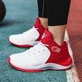 Мужские кроссовки Basket Homme  черные кроссовки с помпонами  спортивная обувь  2019