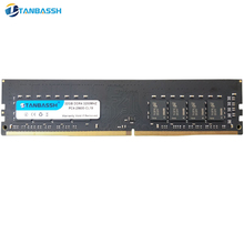 TANBASSH Desktop memory ddr4 ram 32gb 3200mhz 1.2V Lifetime warranty high performance