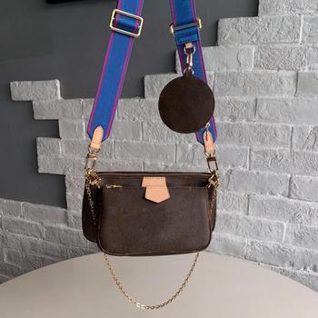 Купон Сумки и обувь в Shop5875408 Store со скидкой от alideals