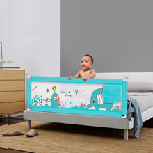Baby playpen bed safety rails for babies children fences fence Home Kids playpen Safety Gate Products Children Guardrail
