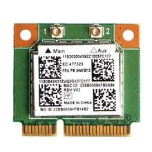 RTL8723BE 04W3813 Bluetooth WirelessCard dla Lenovo ThinkPad S440 S540 E440 E540