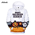 Hot Halloween Hoodie...