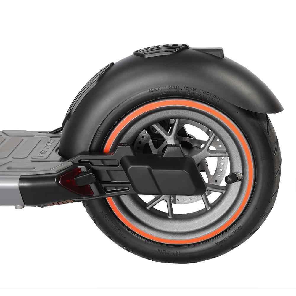 [Eu Voorraad] Kugoo M2 Pro Opvouwbare Elektrische Volwassen Scooter 8.5Inch Vacuüm Band 350W 30Km 25 km/h E Scooter Elektrische Pk Xiaomi M365
