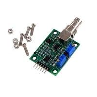 Жидкостный рН значение обнаружения регулятор Датчик управления Лер плата модуль контроля метр тестер для Arduino напряжение