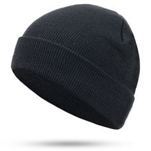 Новинка женская и мужская шапка для бега на открытом воздухе