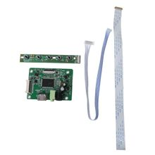 Module Driver-Board Display-Panel-Adapter Lcd-Controller Hdmi-Compatible EDP 1920x1080