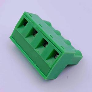 Image 3 - KF2EDGK 7.62 2P ~ 12P PCB CONNETTORE PLUG IN Morsettiera 2EDGK 7.62 millimetri 2PIN ~ 12PIN GMSTB 2,5 ST 1766990 PHOENIX CONTATTO DEGSON
