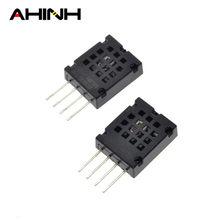 Ahinh-sensor digital de temperatura y humedad, dispositivo original para recomplazar sht20 sht10, modelo am2320