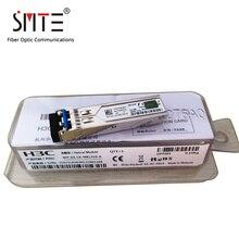 LC 10km 1310nm SFP-GE-LX-SM1310-D