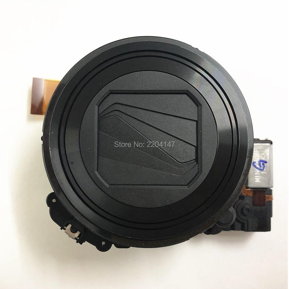 Новые оригинальные аксессуары для ремонта зум объектива для цифровой камеры Nikon A900 A1000 - 3