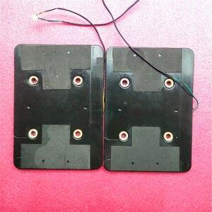 Image 2 - Original for BN96 11610A UA55B6000 UA55B7000 UA46B6000 speaker 8Ω 15W 8 Euro UE40B6000 un46b6000