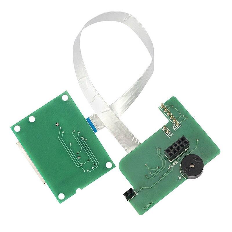Anycubic I3 Mega S 3D принтер аксессуары SD карта адаптер плата модуль комплект