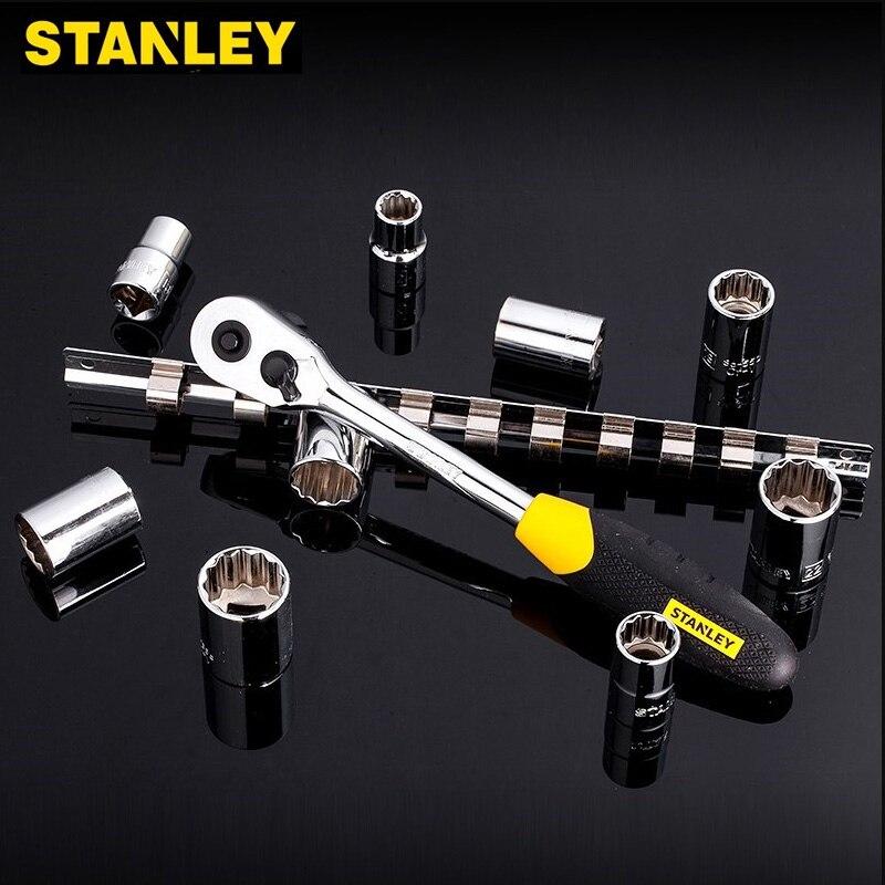Stanley powerful tool