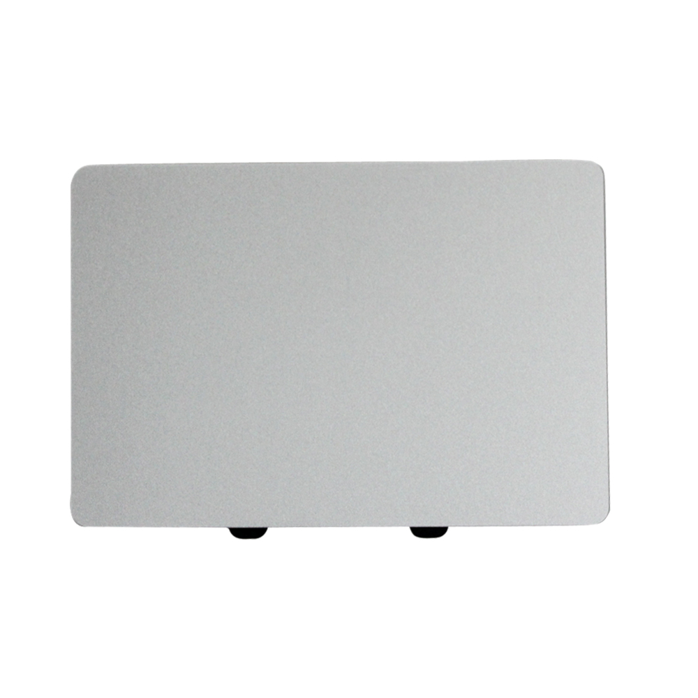 "Image 2 - New Trackpad Touchpad For Apple MacBook Pro 13"" A1278, 15"" A1286 