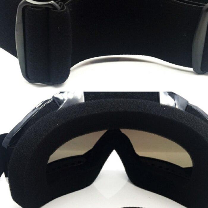 de vento dustproof esportes óculos de proteção resistente thj99