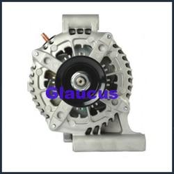 1UR 1URFSE 1URFE alternator Generator dla Lexus LS460 4.6L 4608CC 2006-2009 27060-38040 27060-38041 27060-38040