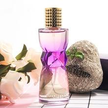 Fragrance Perfume Women Female Perfumes Woman Deodorant For Women Body Spray Parfum Women Perfume Atomizer Perfume 100ml