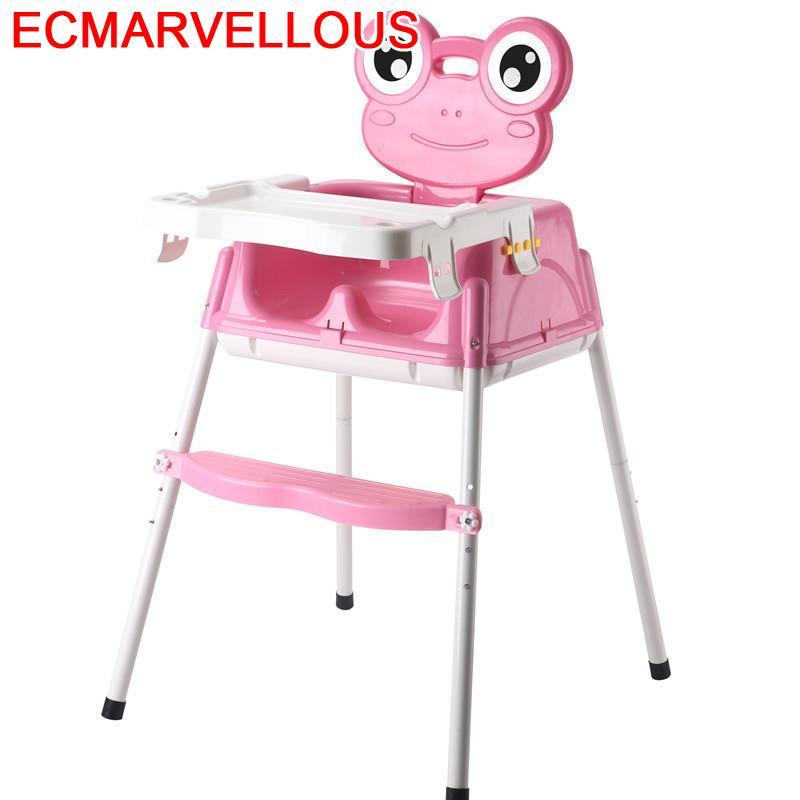 Bambina Silla Plegable Giochi Bambini Chaise Meble Dla Dzieci Child Children Cadeira Fauteuil Enfant Kids Furniture Baby Chair