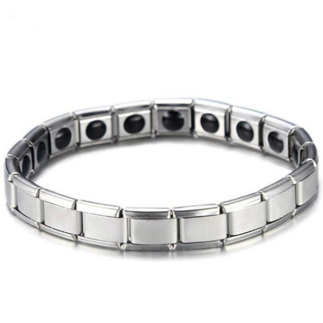 Therapy Bracelet