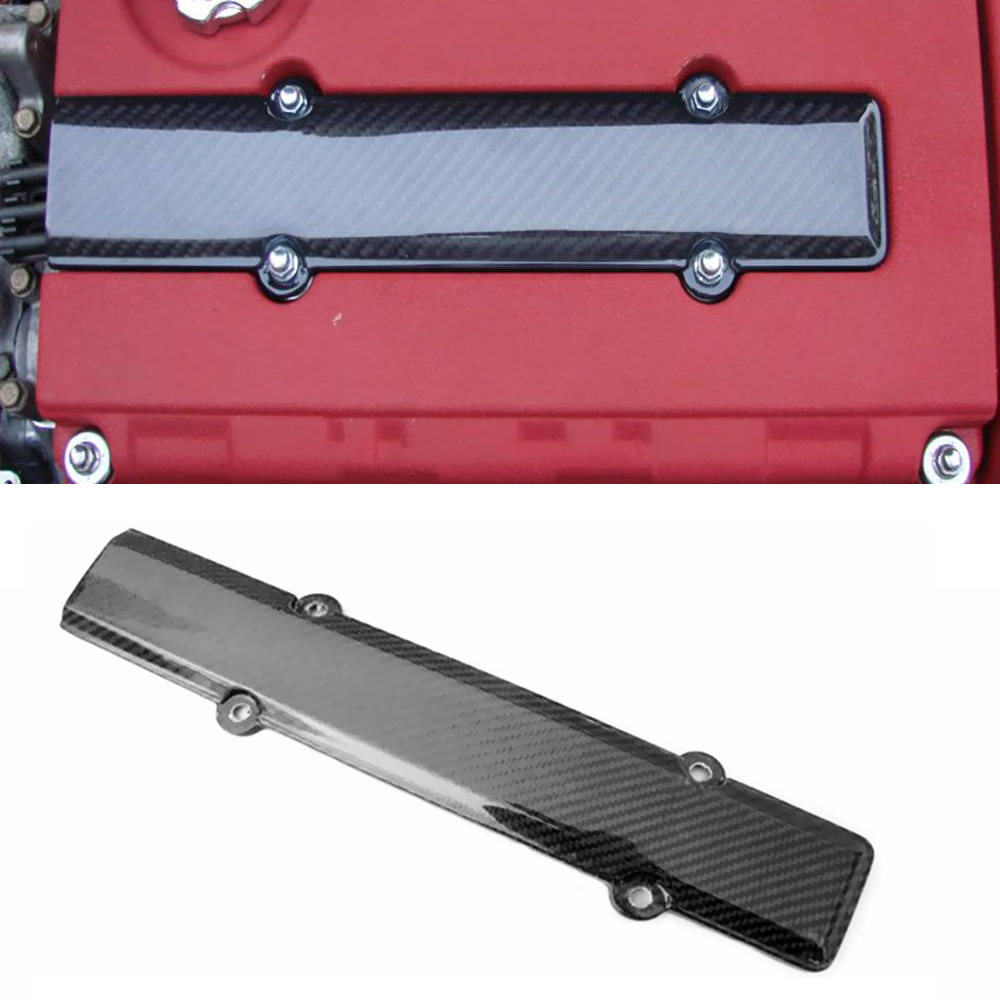 FOR B16A B18C DOHC VTEC GSR TYPE-R ENGINE BOLT WASHER NUT VALVE COVER KIT BLUE