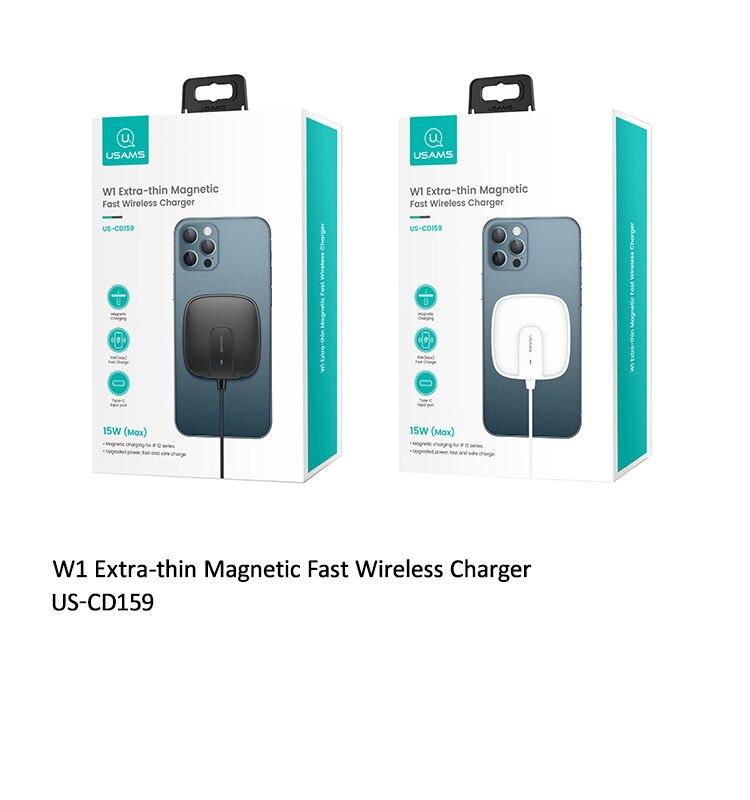 W1-苹果超薄磁吸无线快充充电器带线款-US-CD159_13
