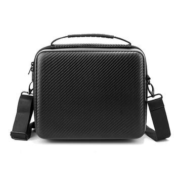 Handbag HardShell Box Shoulder Bag Mavic Mini Portable Carrying Case for DJI Mavic Mini Drone Body Remote Controller Accessories 4