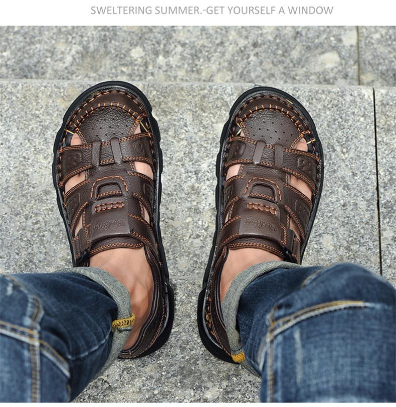 凉鞋2s_14_副本