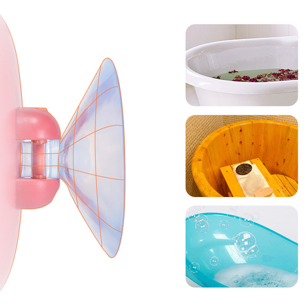 Cartoon Shape Baby Infant Kids Bath Water Play Spinning Bathroom Toys Games Kids Bath Tub Shower Bathtub Spray Water Toy