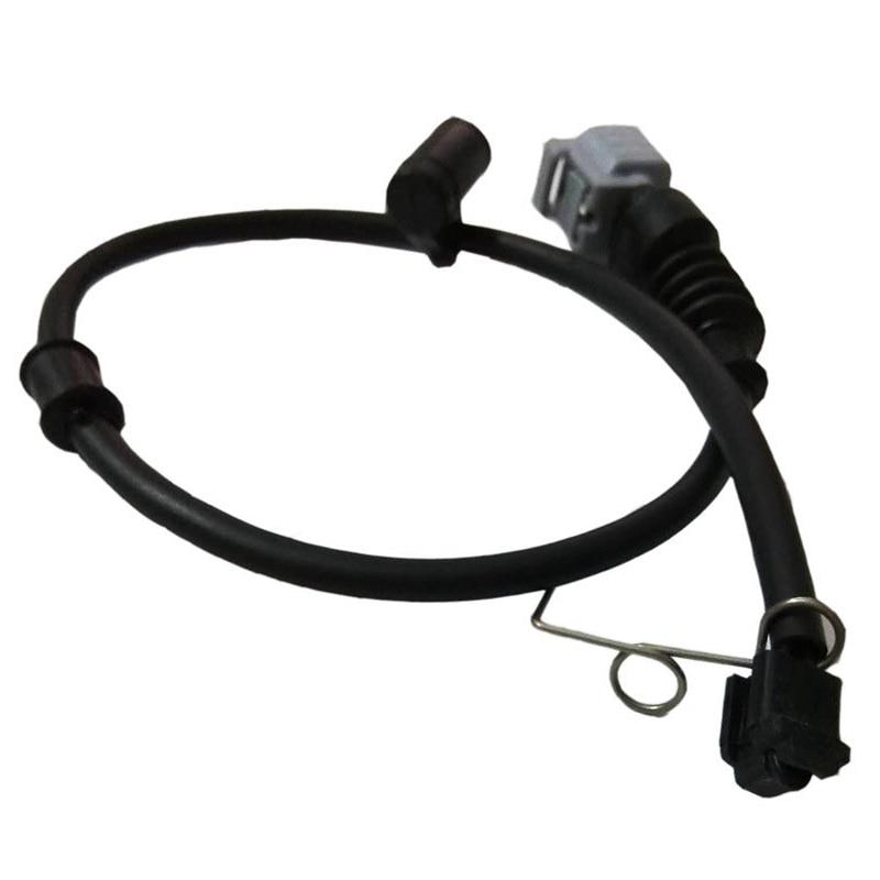 for Lexus LS 460 Front Right Brake Pad Wear Warning Sensor fits