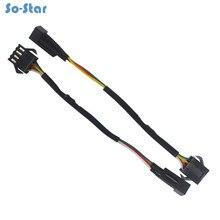 Paper Removing Sensor for Mettler Toledo Tiger ACS JJ RL00 p8442 8442 bPo 3600 3650 3660