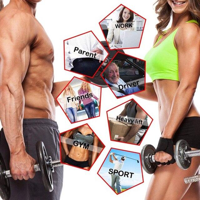 Women Abdominal Belt High Compression Zipper Neoprene Waist Trainer Cincher Corset Body Shaper Fajas Sweat Shapewear 5