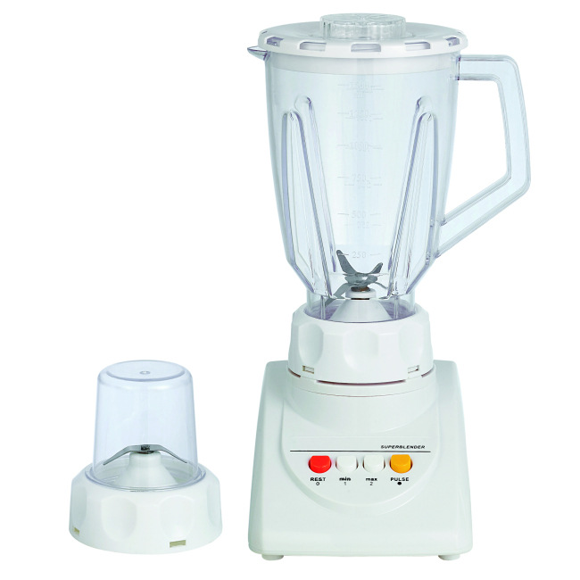 Summer Hot Sales Wandering Peddler Small Appliances Health Care Food Mixer Juice Extractor Soybean Milk Machine Fruit & Vegetabl