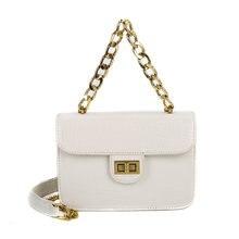 Сумки для женщин 2020 новые роскошные сумки летние белые дизайнерские