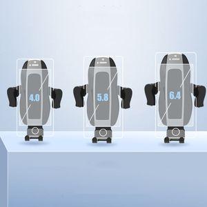 Image 3 - 긴 목 자동차 마운트 앞 유리 홀더 크래들 대시 보드 GPS PDA 휴대 전화