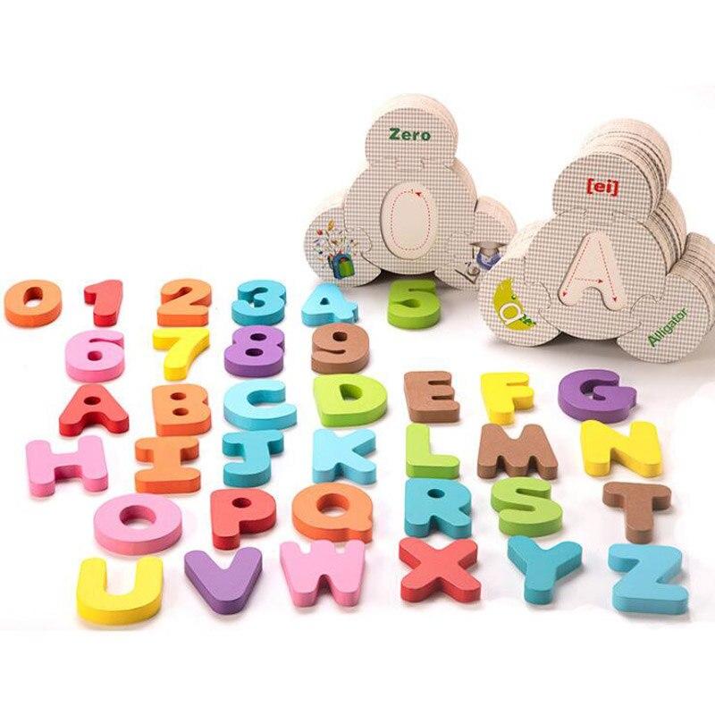 Hot Anak Anak Besar Yang Sesuai Dengan Permainan Puzzle Belajar Awal Nomor Kartu Huruf Jigsaw Puzzle Mainan Untuk Anak Mainan Pendidikan Teka Teki Aliexpress