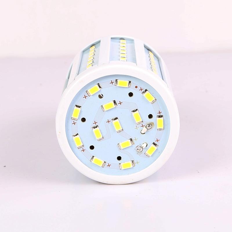 cheapest Photographic Lighting 35W LED Bulb 220V 5500K Photo Studio Lamp 1Pcs E27 Interface DSLR Accessories for Softbox Video Light