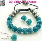 women men bead+Gift+...