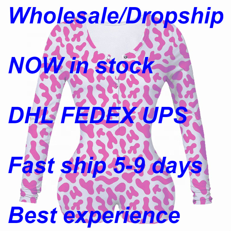 Excursion Clothing Womens Solid Color Long Sleeve Shorts Zip up Neck Basic One Piece Tops Bodysuit Bodycon Rompers Overall