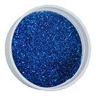 Sapphire Blue Glitte...