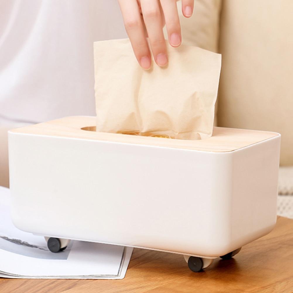 Купить новые 4 шт клейкие ролики шкива для ящика шкафа ящик хранения