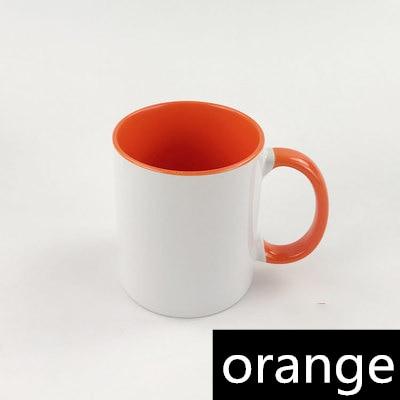 6.orange