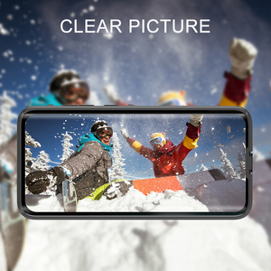 Image 4 - IP68 Water Proof Case For Samsung S20 Ultra S20 Plus Real Waterproof Case Full Protect Cover Phone Case For Samsung Galaxy S20