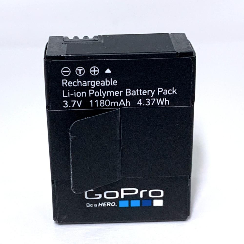Kamera 100% asli untuk kamera pengembaraan GoPro HERO3 Hero 3 Black - Kamera dan foto - Foto 3
