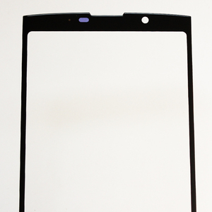 Image 4 - OUKITEL K7 POWER переднее стекло экрана объектив 100% новый передний сенсорный экран стекло внешний объектив для OUKITEL K7 POWER + инструменты