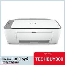 МФУ струйный HP DeskJet 2720, 3XV18B