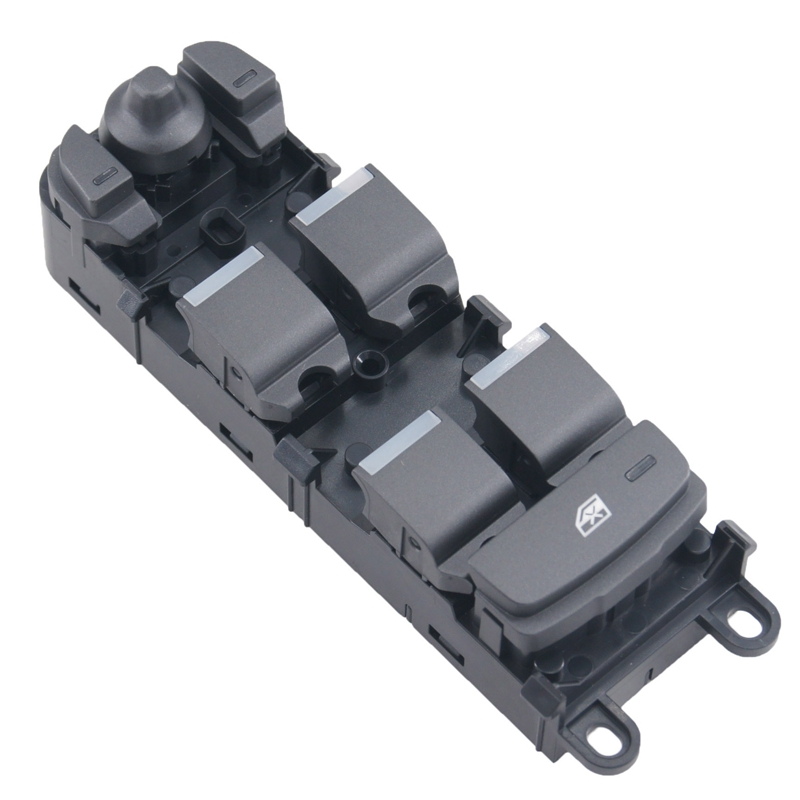 Electric Power Master Window Switch Fits For Land Rover 2011-2015 Evoque Jaguar L538 BJ32-14540-AB